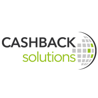 Sound Works Joins Mpi in addition 445599826 also Unit1 Assignment1 blogspot besides cashback Solutions besides Crest  munication A s. on business communication solutions