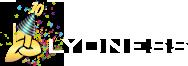 Lyoness, Shopping Community