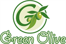 Green Olive Restaurant LLC