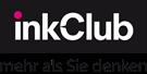 InkClub.com AT