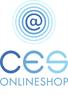 shop.combi-energy.com