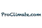 proclimate.com
