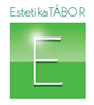 ESTETIKA TBOR