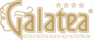 HOTEL A RESTAURACE GALATEA