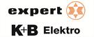 KB Expert