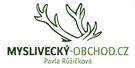 myslivecky-obchod.cz