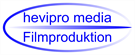 hevipro media Filmproduktion