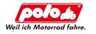 POLO Motorrad und Sportswear