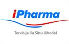 IPharma