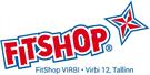 FitShop Virbi