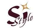 SI Style Ilustuudio