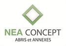 NEA' Concept