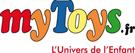 myToys.fr