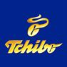 tchibo.hu