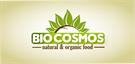 BioCosmos