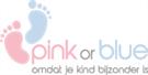 pinkorblue.nl