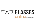 Glasses Online (PH)