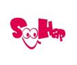 Soohap