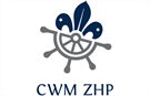 CENTRUM WYCHOWANIA MORSKIEGO ZHP