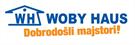 Woby Haus