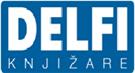 Delfi Knjizare