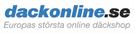 dackonline.se