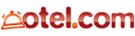 otel.com Online poukážku