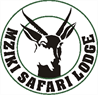 Mziki Safari Lodge