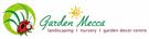 Garden Mecca