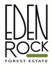 Eden Rock Forest Estate