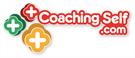 coachingself.com