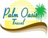 Palm Oasis Travel LLC
