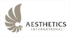 Aesthetics International Plastic Surgery Clinic