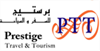 Prestige Travel And Tourism