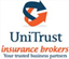 UNITRUST INSURANCE BROKER LLC