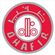 Dhafir Travel & Services