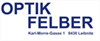 Optik Felber