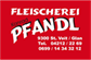 Fleischerei Konrad Pfandl