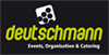 Deutschmann Event