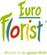 Euroflorist AT