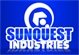 Sunquest Industries Pty Ltd