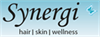 Synergi - Hair Skin Wellness