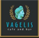 Vagelis Cafe & Bar