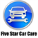 Five Star Car Care
