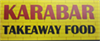 Karabar Takeaway and Coffee Lounge