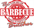 The Barbeque Butcher