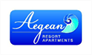 Aegean Apartments