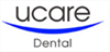 UCare Dental