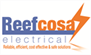 Reefcosa Electrical