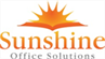 Sunshine Office Solutions